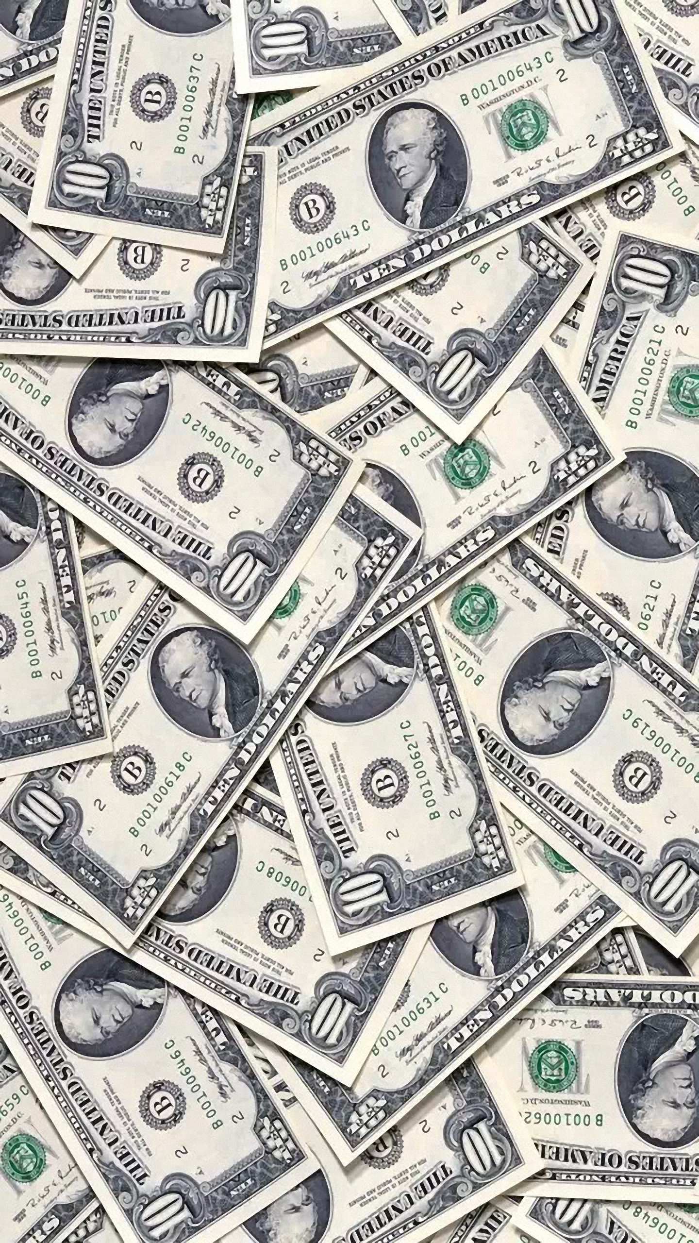 Money samsung galaxy s6 Wallpapers HD 1440x2560 1440x2560