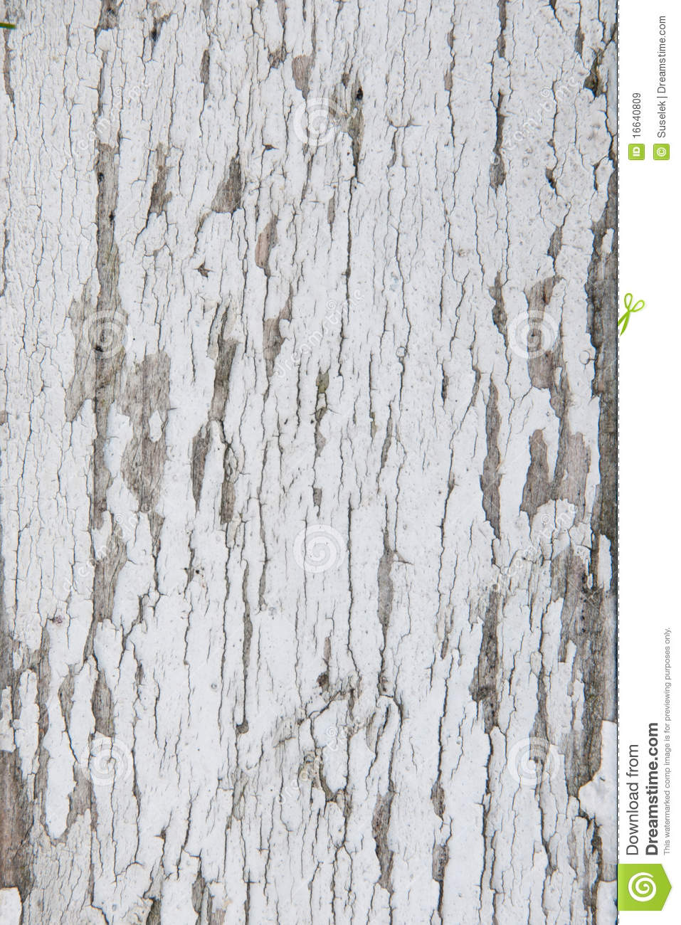 Stock Image Weathered Wood Texture HD Walls Find Wallpapers 957x1300