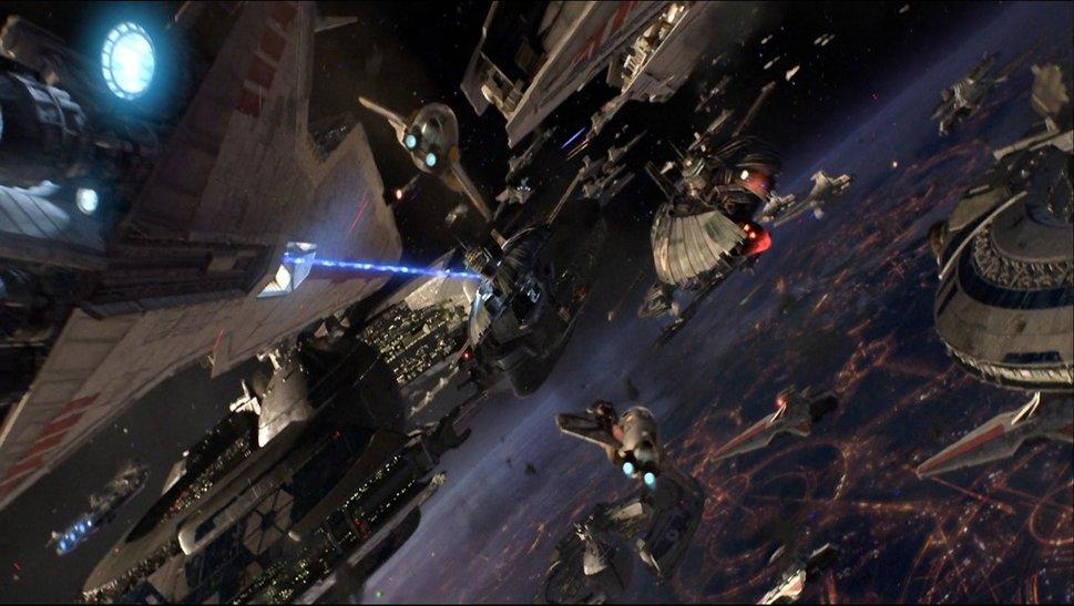Space Battle wallpaper   ForWallpapercom 969x547