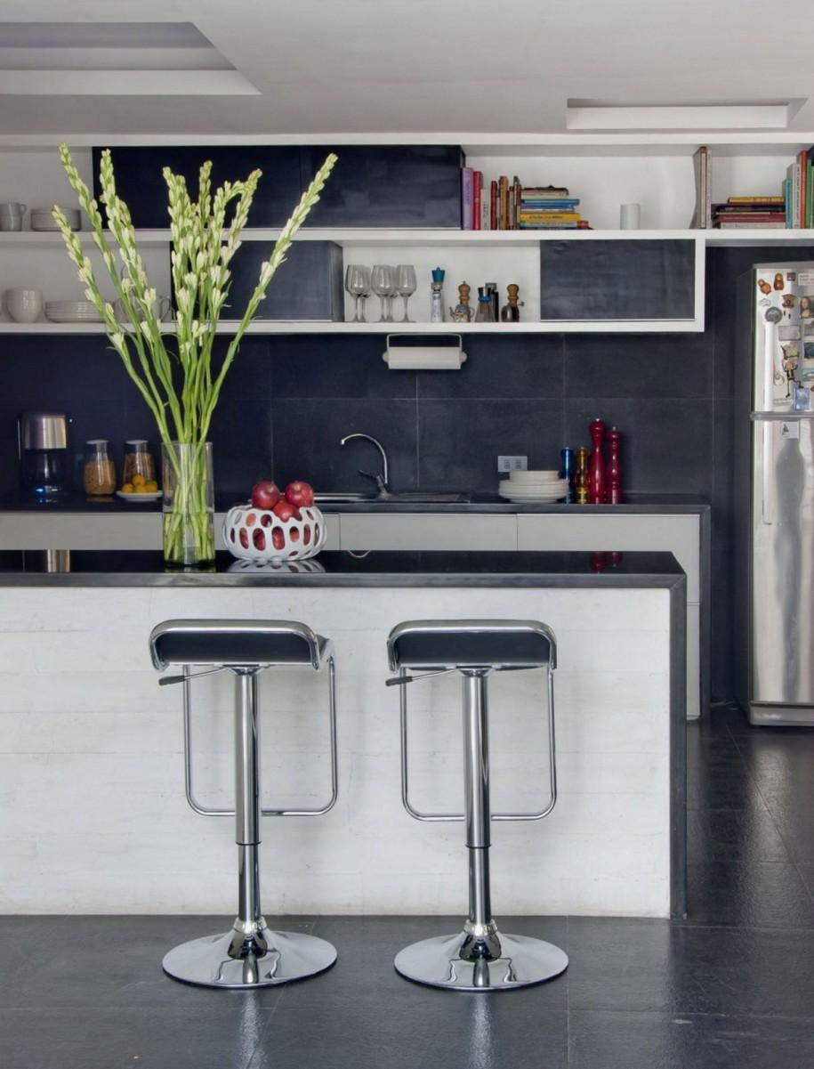Mini Bar Design For Home Designs Ideas By Mini Bar Furniture Free .