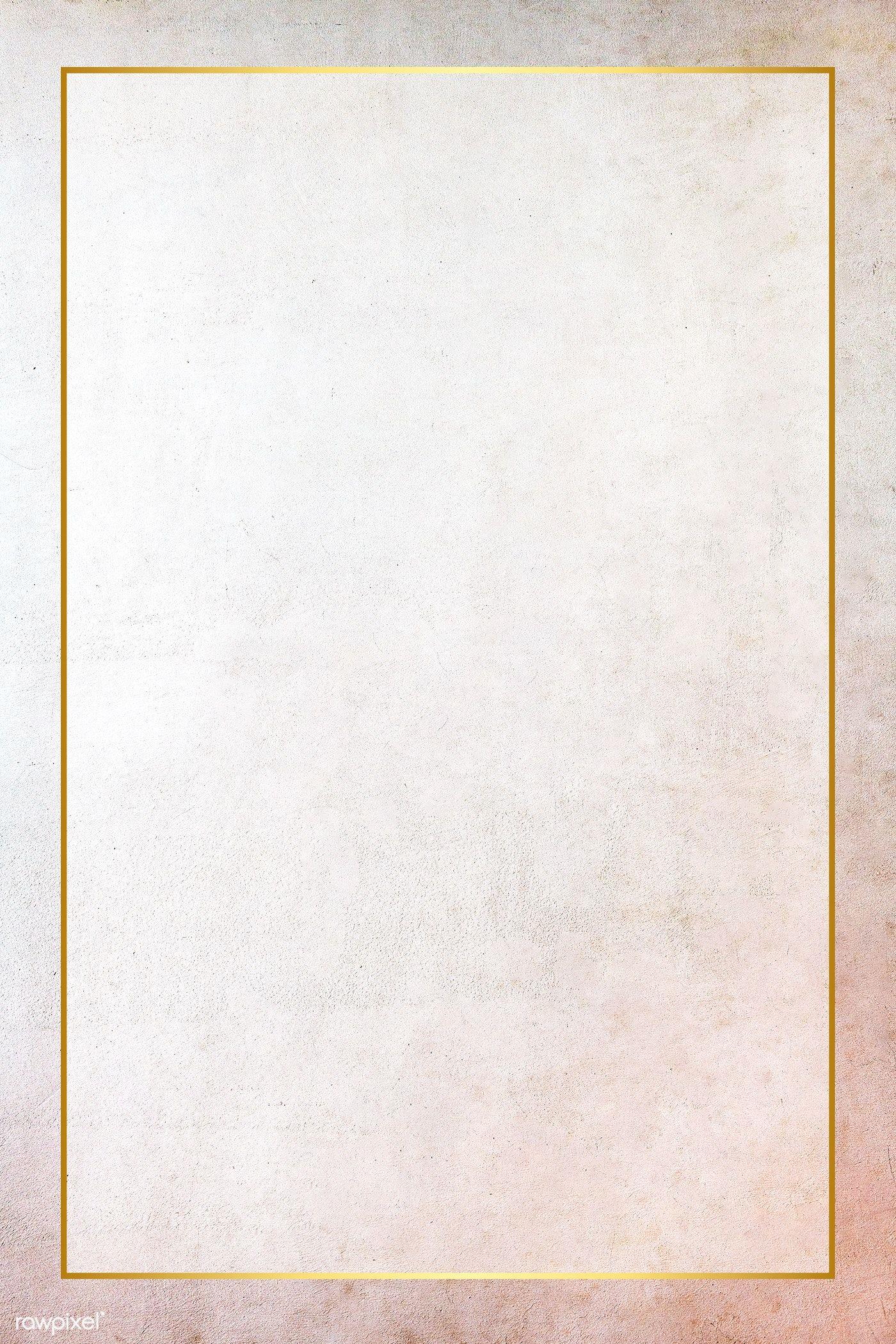 White Wood Background Portrait   570x855   Download HD Wallpaper 1400x2100