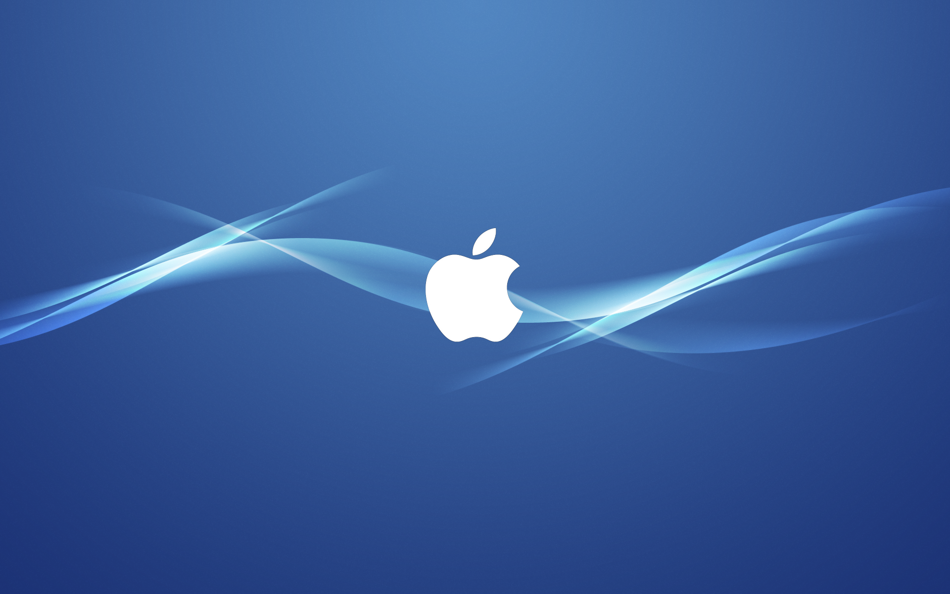 Apple Wallpapers Mac Download 1920x1200