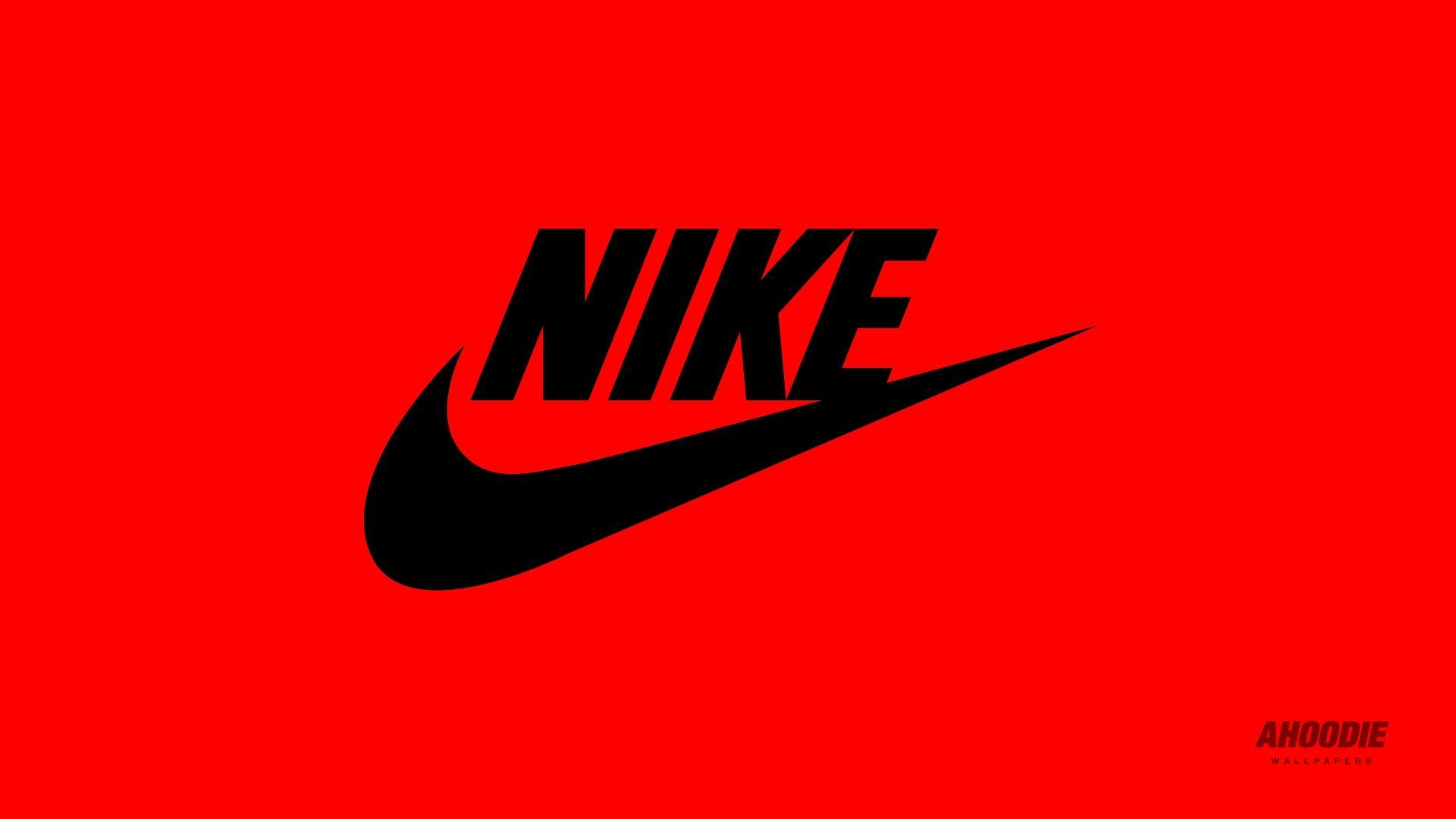 Nike Logo Pictures Wallpapers 1920x1080