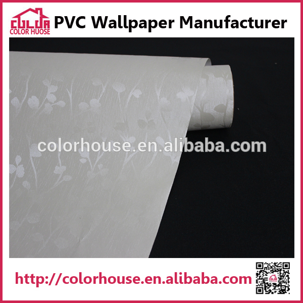 Big Size Silver Starch Based Wallpaper Paste   Buy Wallpaper Paste 600x600