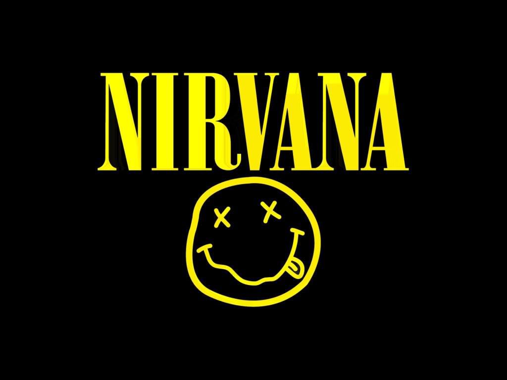 Nirvana Logo Music Logonoidcom 1024x768