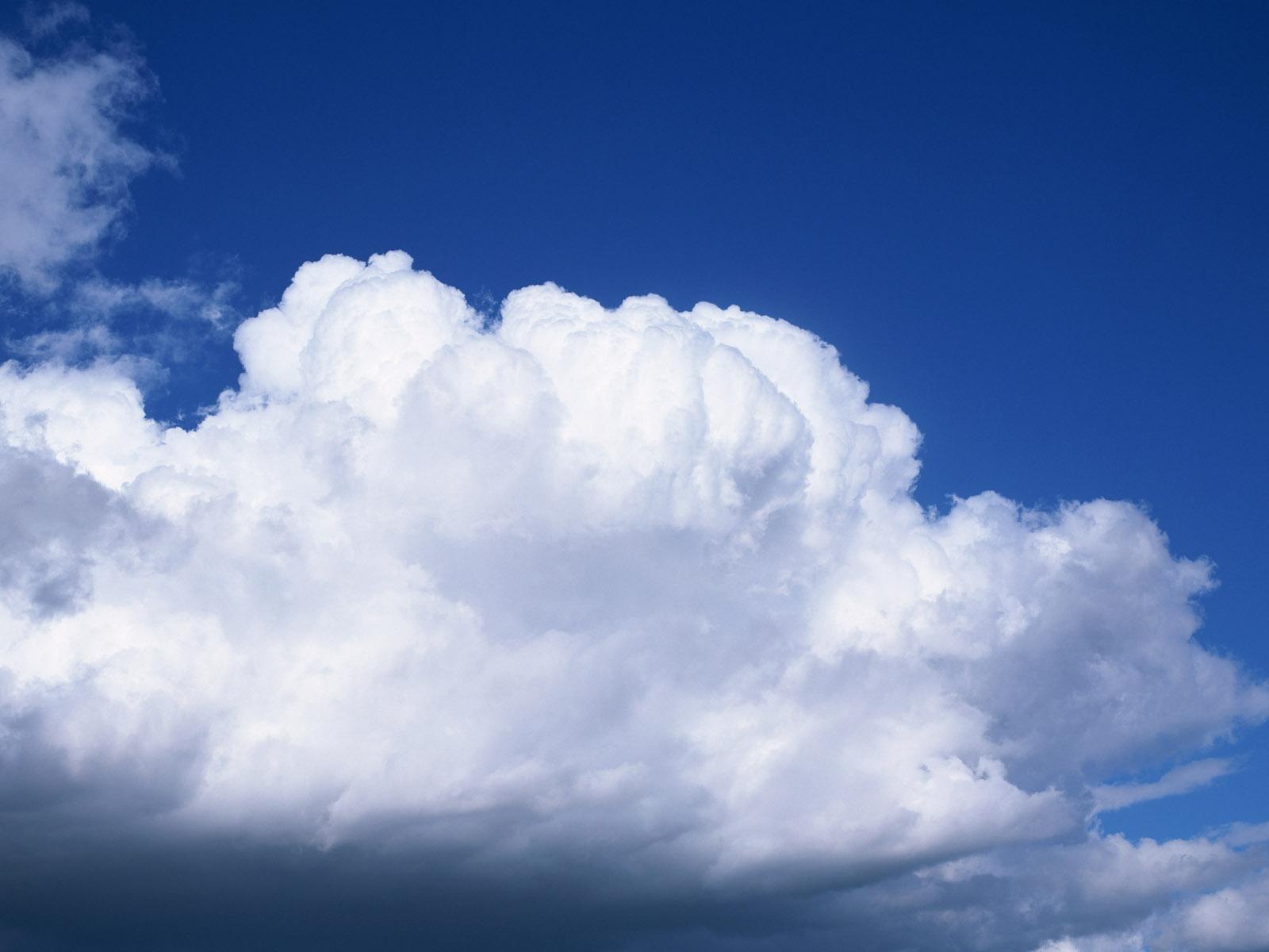 cloud wallpaper   weddingdressincom 1600x1200