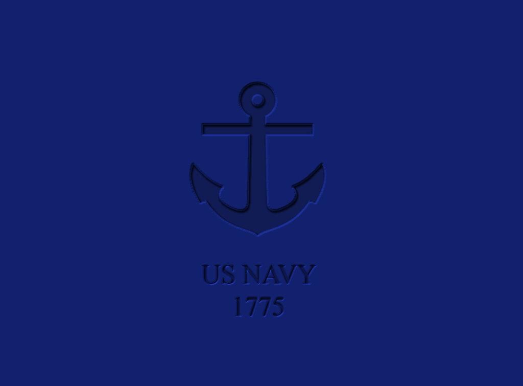 US Navy Wallpaper by Striker TW 1024x755