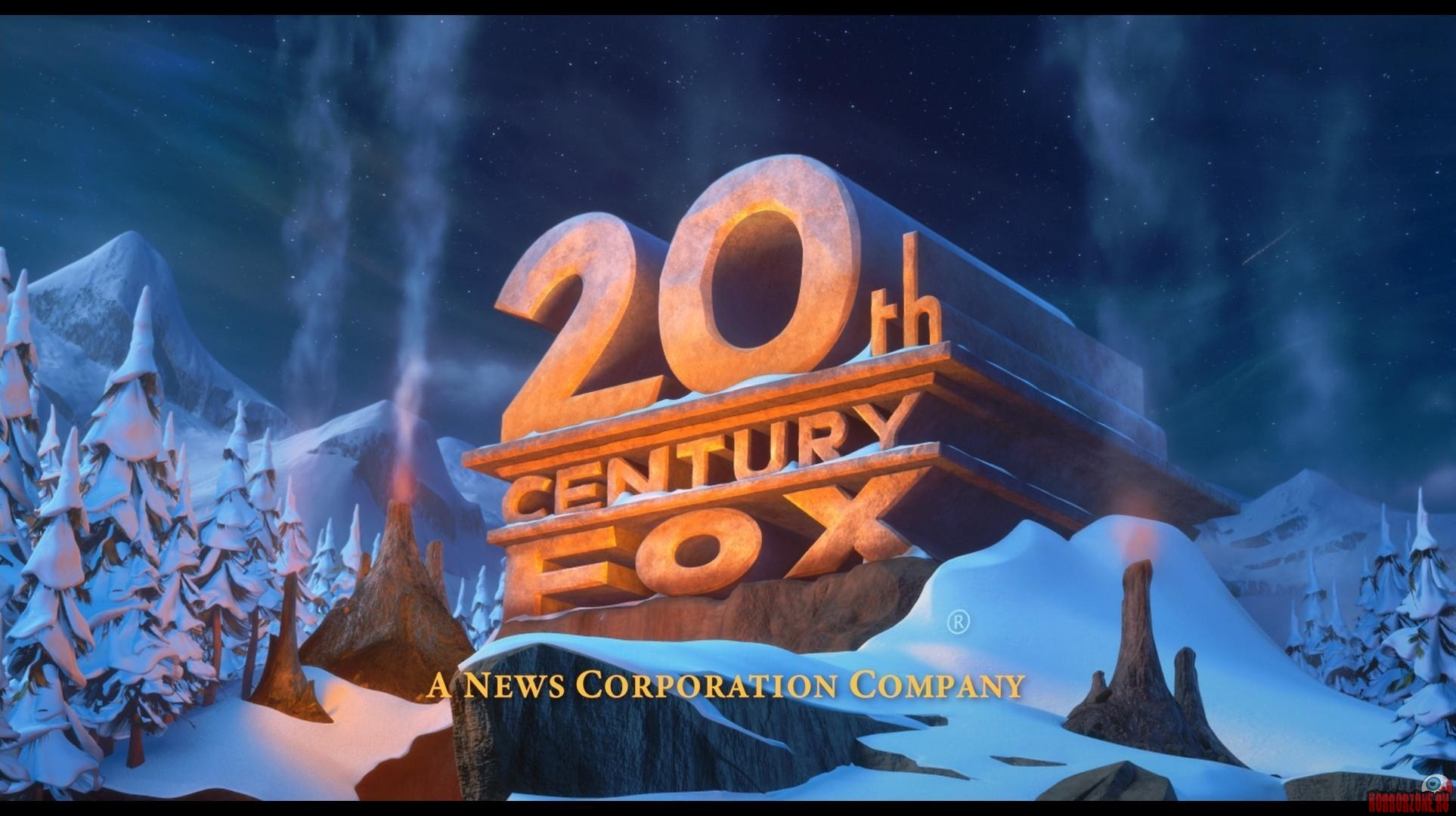 20th century fox02jpeg 1926x1080