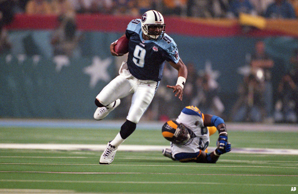 tennessee titans bud Search Results Dunia Pictures 600x391