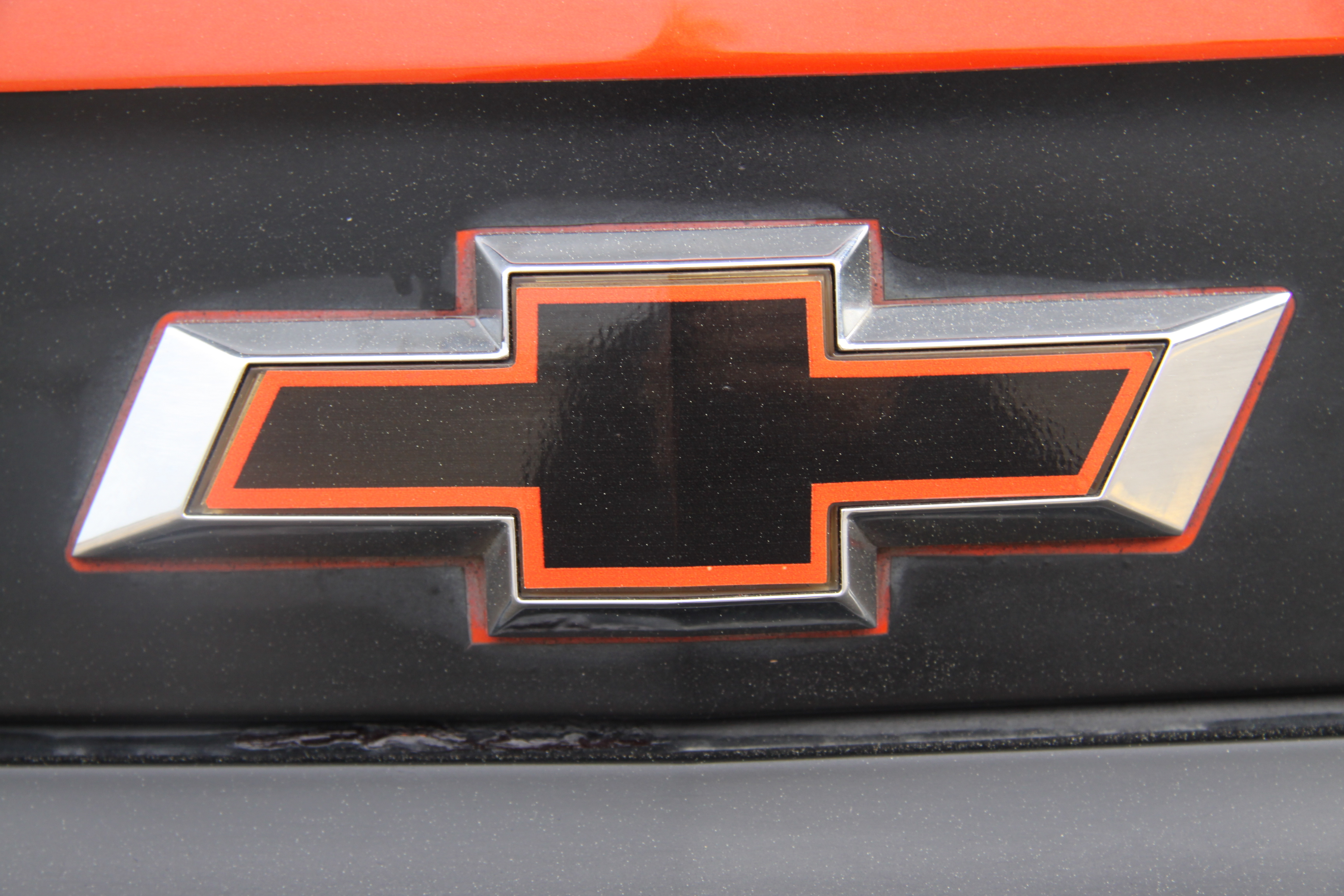 chevy logo wallpaper hd2 - photo #32