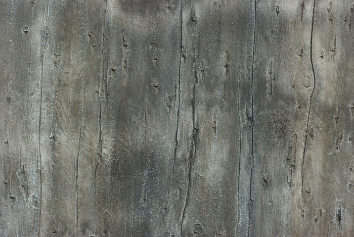 Faux Barn Wood Wall Panels 700x469