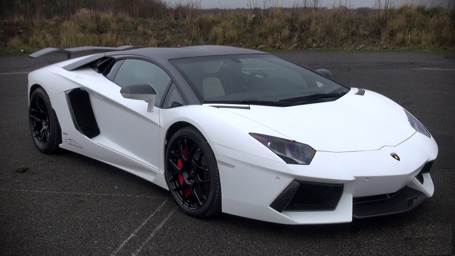 Lamborghini Aventador Wallpaper 1080p HD Resolutions Car 1920x1080