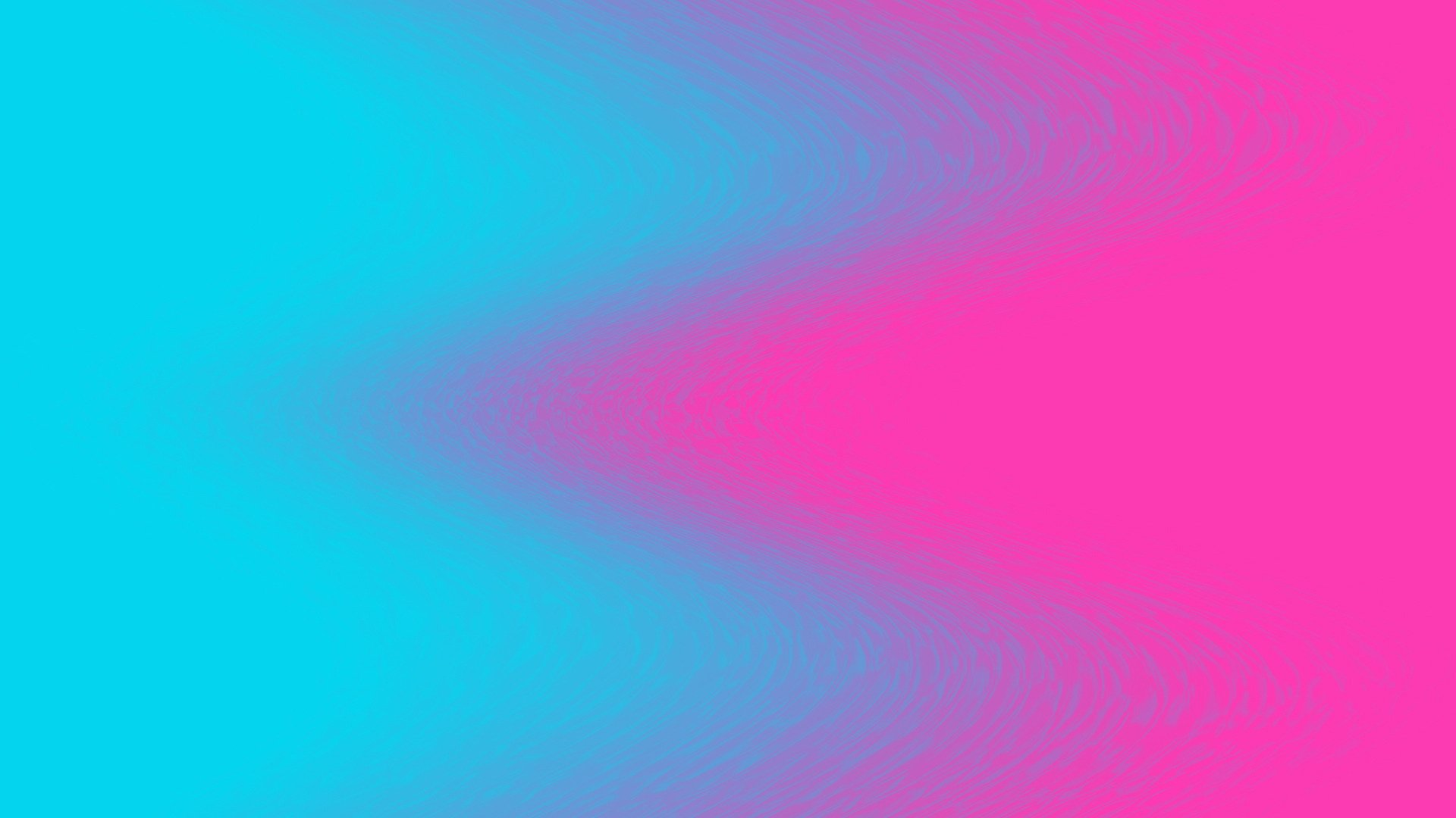 Wallpaper blue pink
