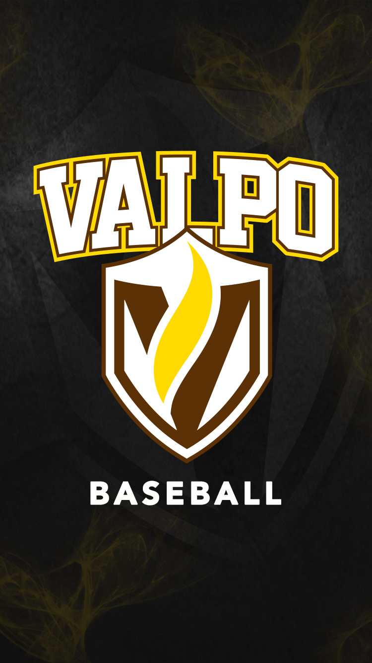 Downloadable Wallpapers Official Website of Valpo Athletics 750x1334