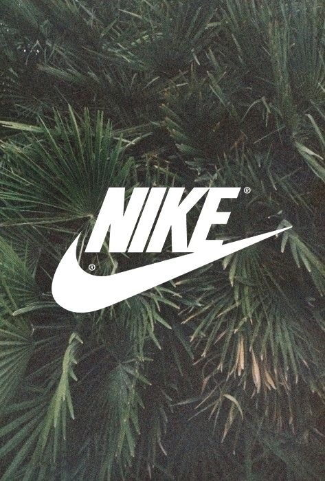 nike logo on Tumblr 473x700