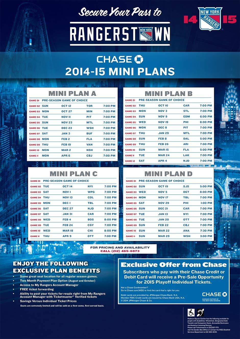 photograph regarding New York Rangers Printable Schedule called 49+] Fresh new York Rangers Program Wallpaper upon WallpaperSafari