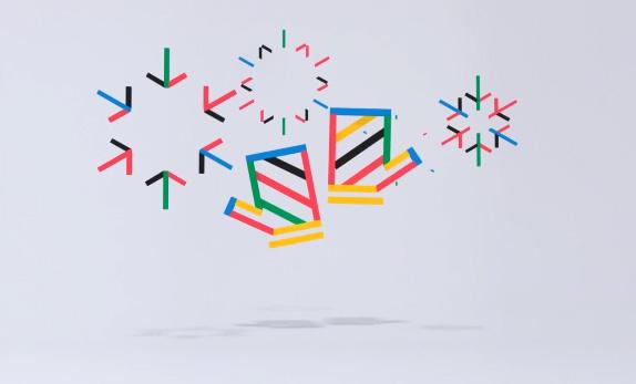 Brand New Winter Olympics 574x347