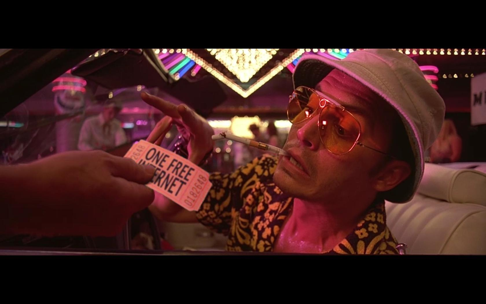fear and loathing in las vegas download full movie