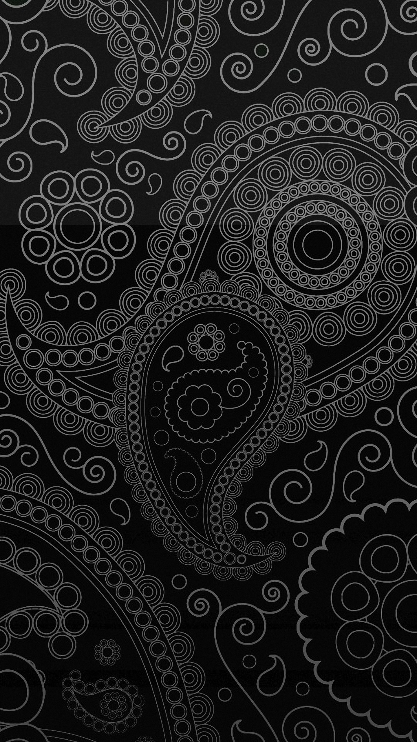 Hd wallpaper xiaomi - Hd Wallpaper Xiaomi Xiaomi Mi5 Hd 1440x2560 With A Pattern Xiaomi Mi5 Wallpapers