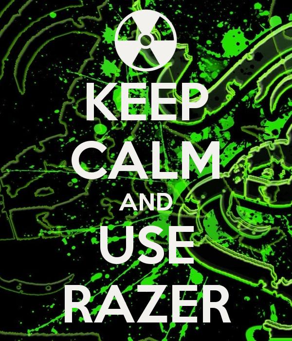 Razer Hd Wallpaper: Razer Iphone Wallpaper