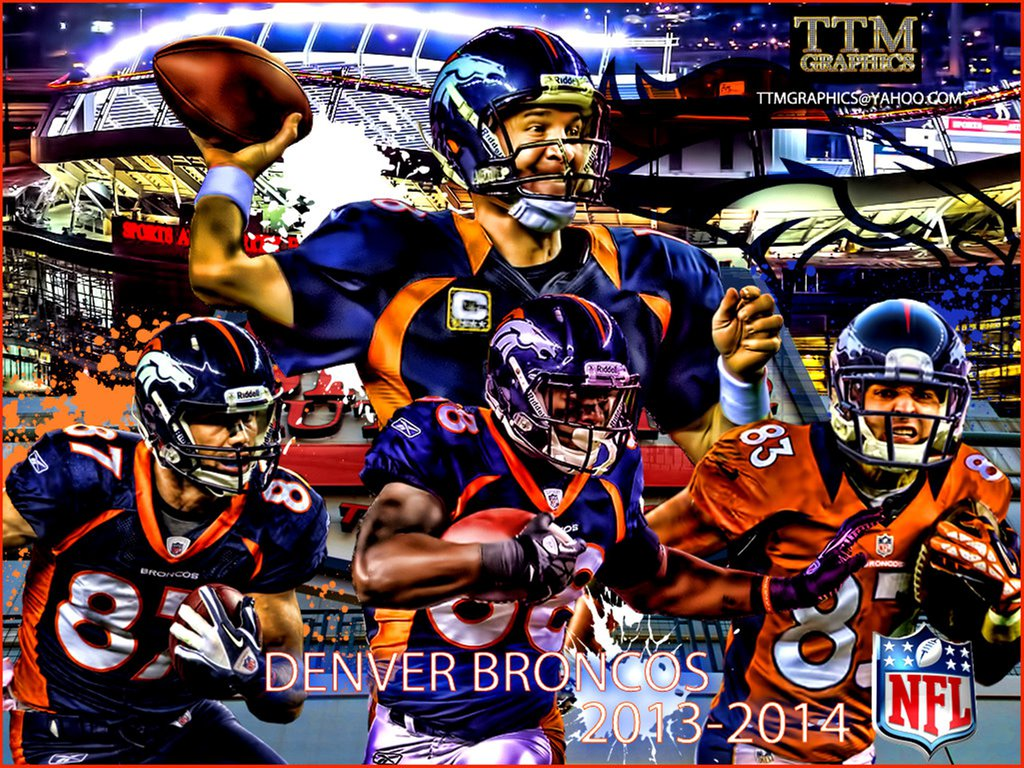 NFL Super Bowl Sunday Complete Breakdown Analysis Prediction 1024x768