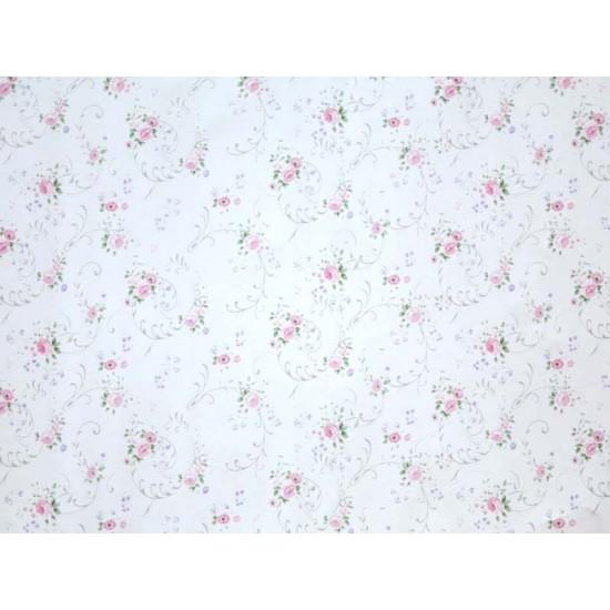 18 Flower Peel Stick Wallpaper   Self Adhesive Wall Paper 550x550