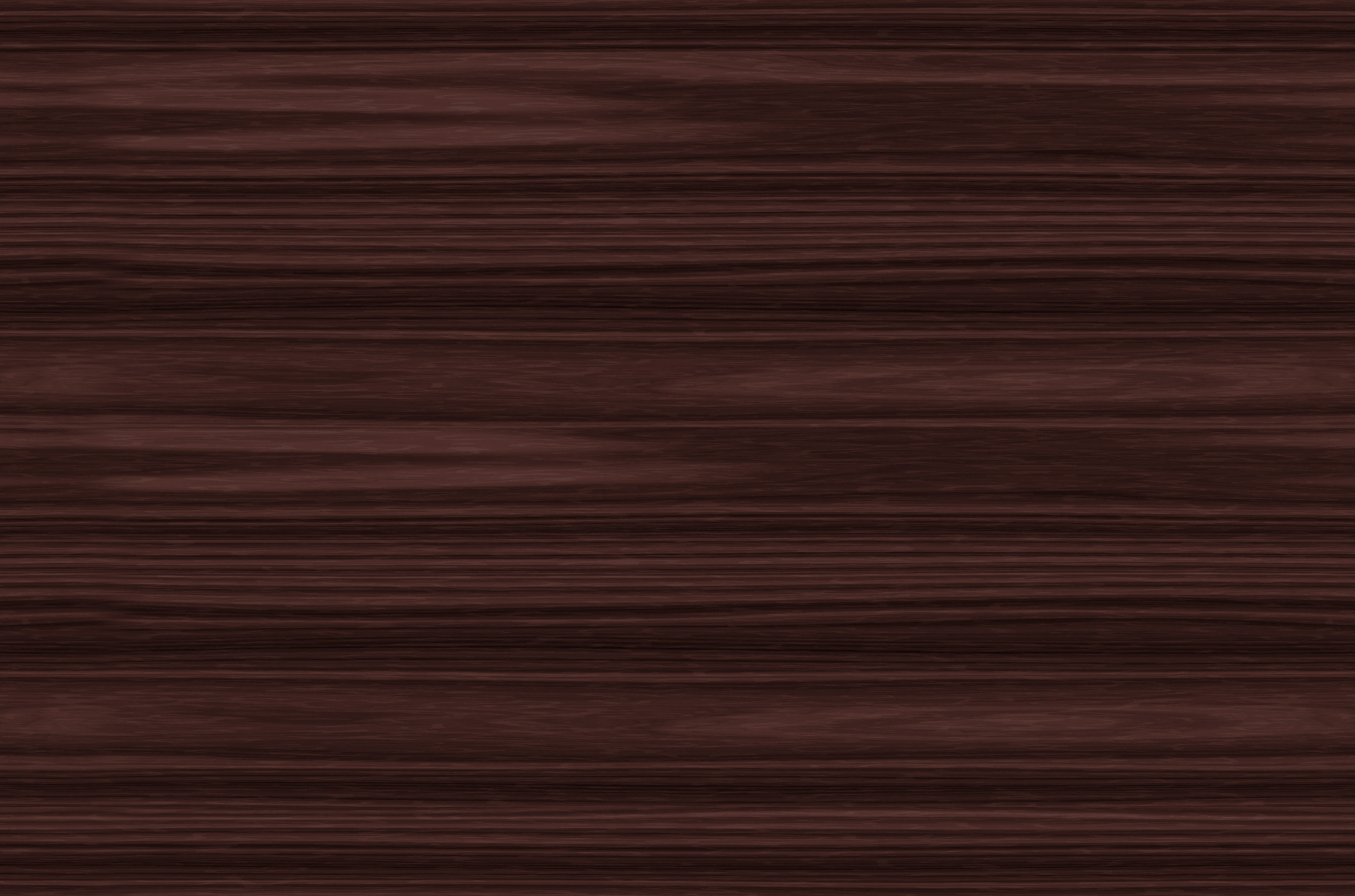 Dark brown fine wood texture download textures 3096x2048