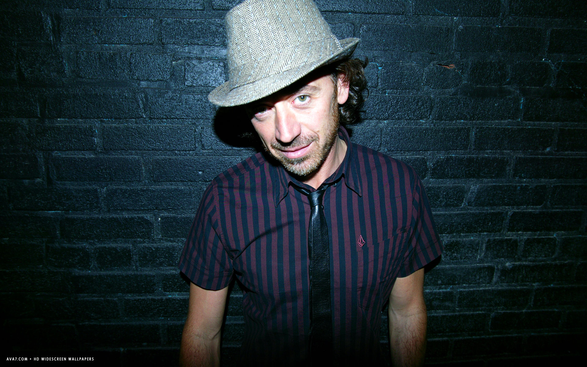 benny benassi dj disc jockey music hd widescreen wallpaper dj 1920x1200