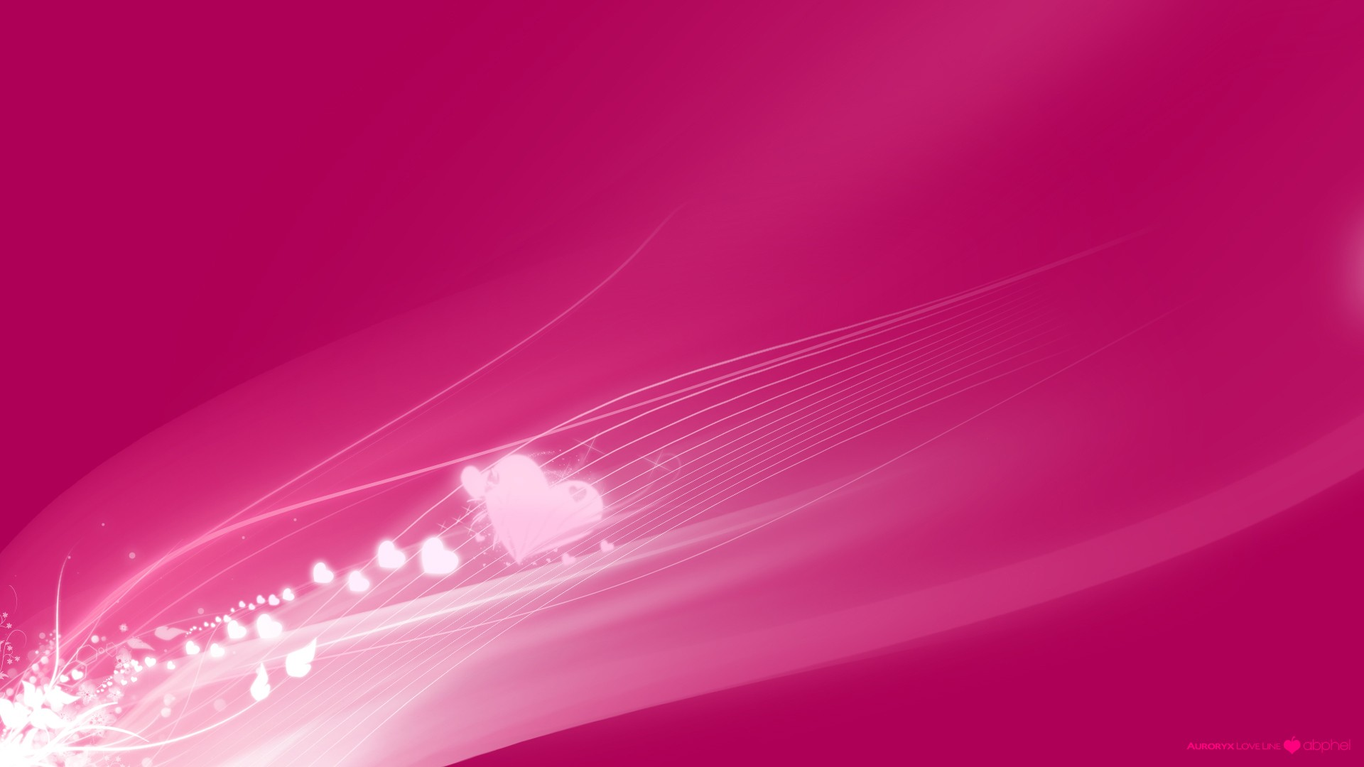 Love chat Background Wallpaper : Love Pink Background - WallpaperSafari