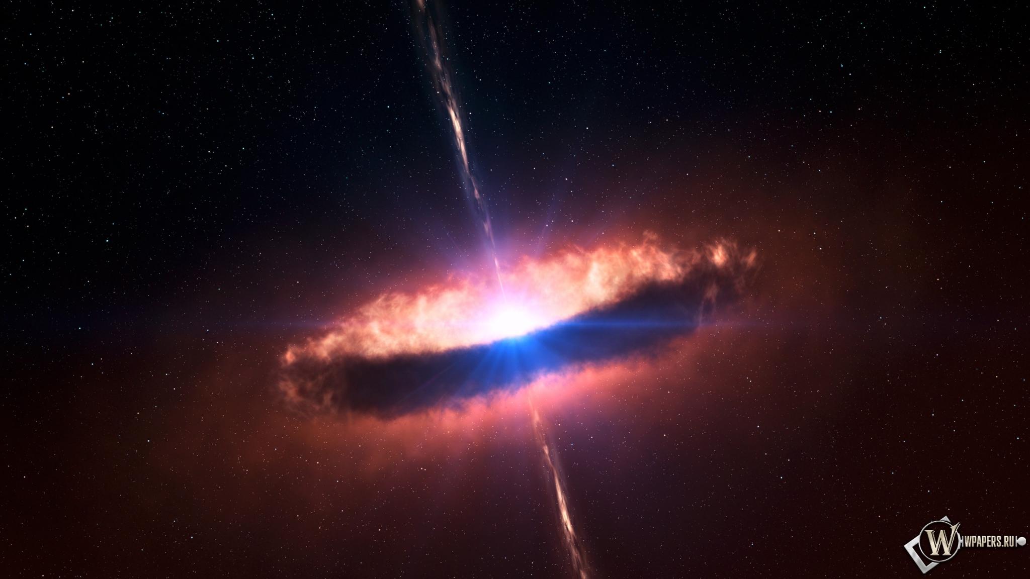 Baby star Stars 2048x1152