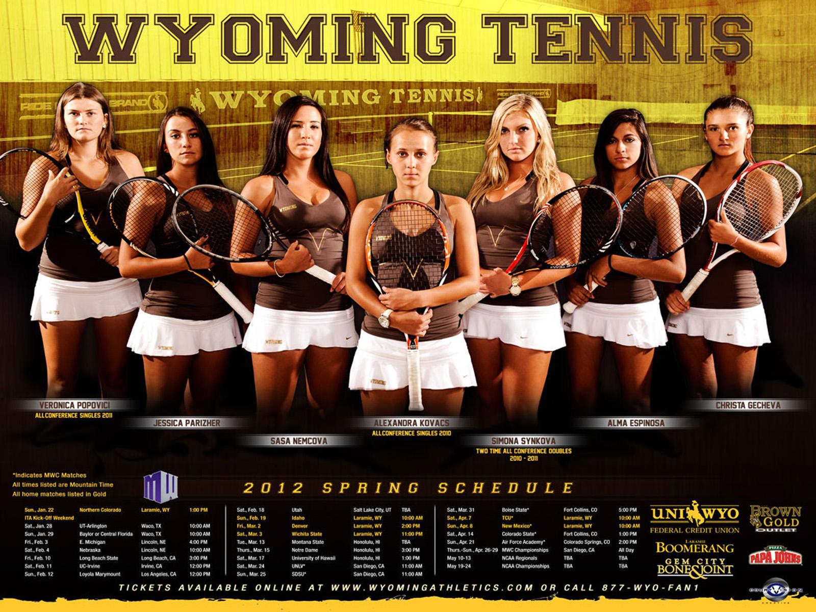 University of Wyoming Wallpaper - WallpaperSafari