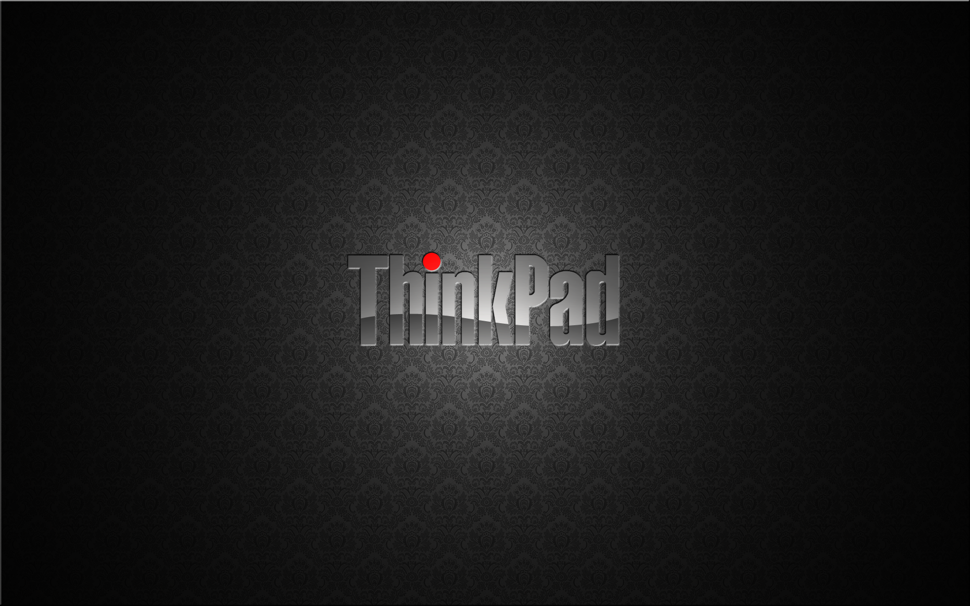 thinkpad wallpapers search 1920x1200
