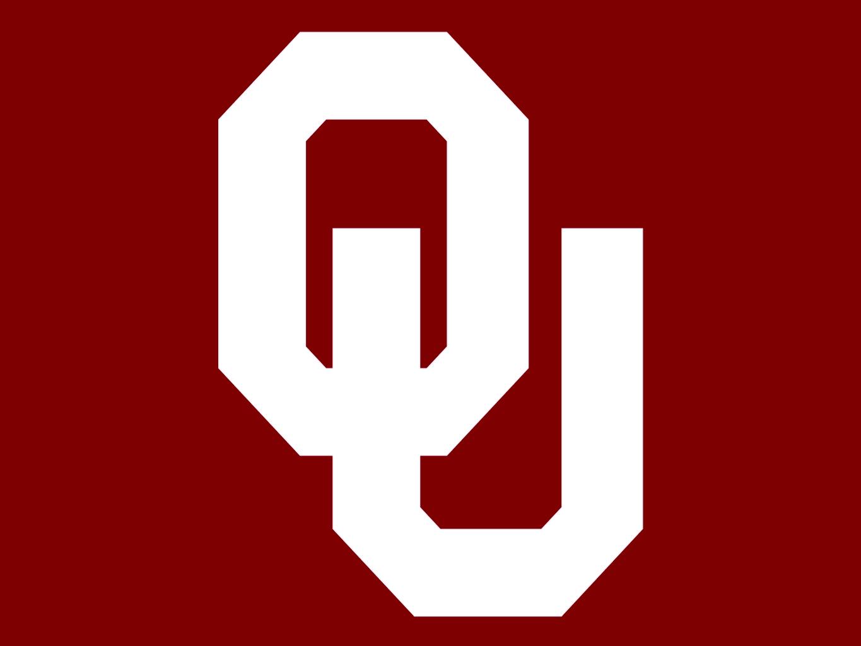 Pin Oklahoma Ou Sooners Logo 1365x1024