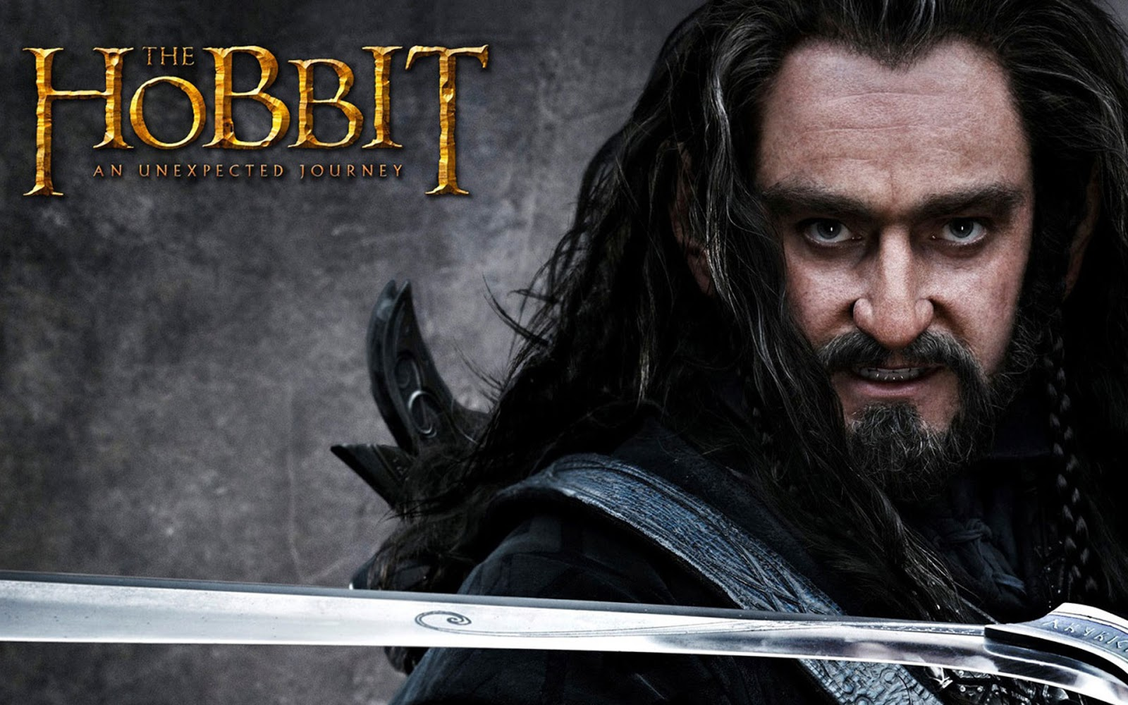 the hobbit movie wallpapers the hobbit movie wallpapers the hobbit 1600x1000