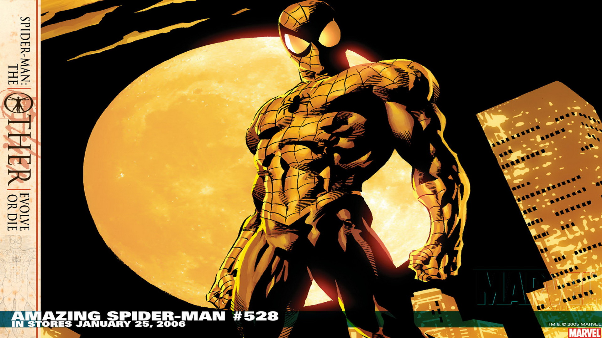 Marvel Wallpapers HD Marvel Comics Wallpapers Marvel Wallpaper 1920x1080
