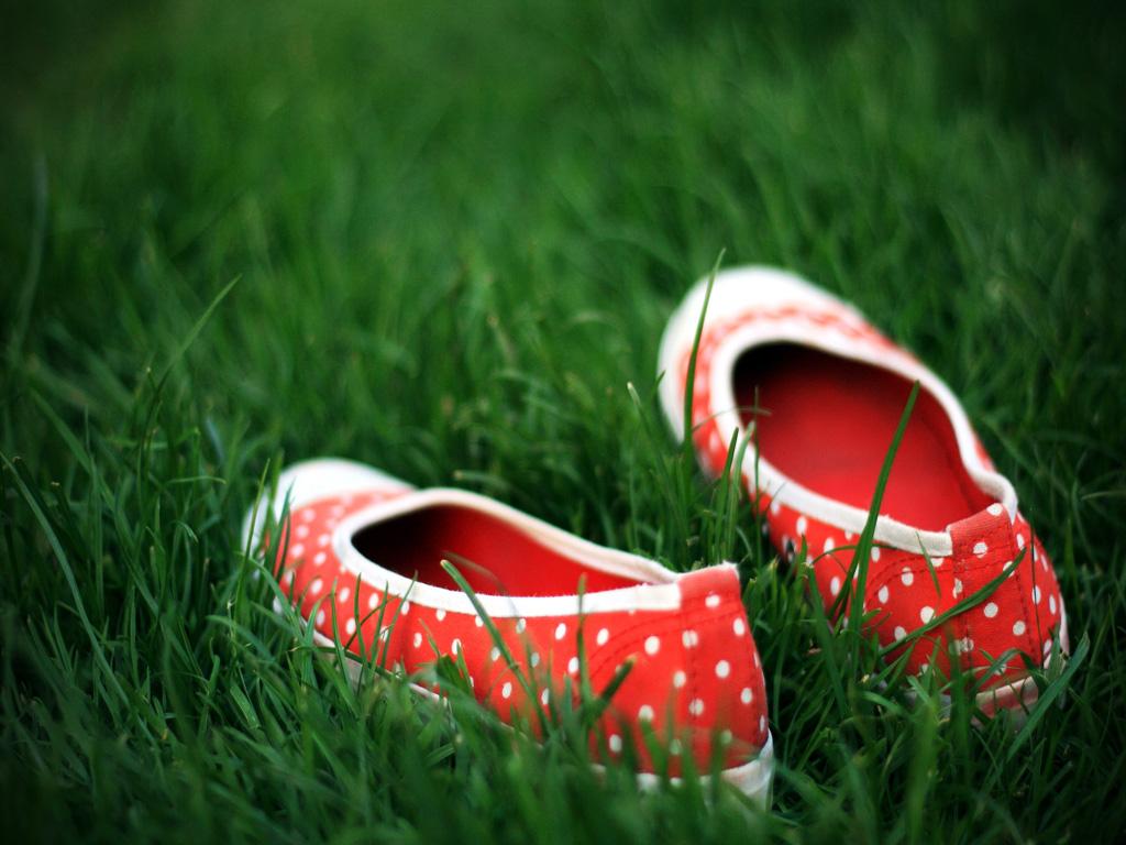 romnticos Buscar Pareja Estable Twin Shoes Blog del Amor 1024x768