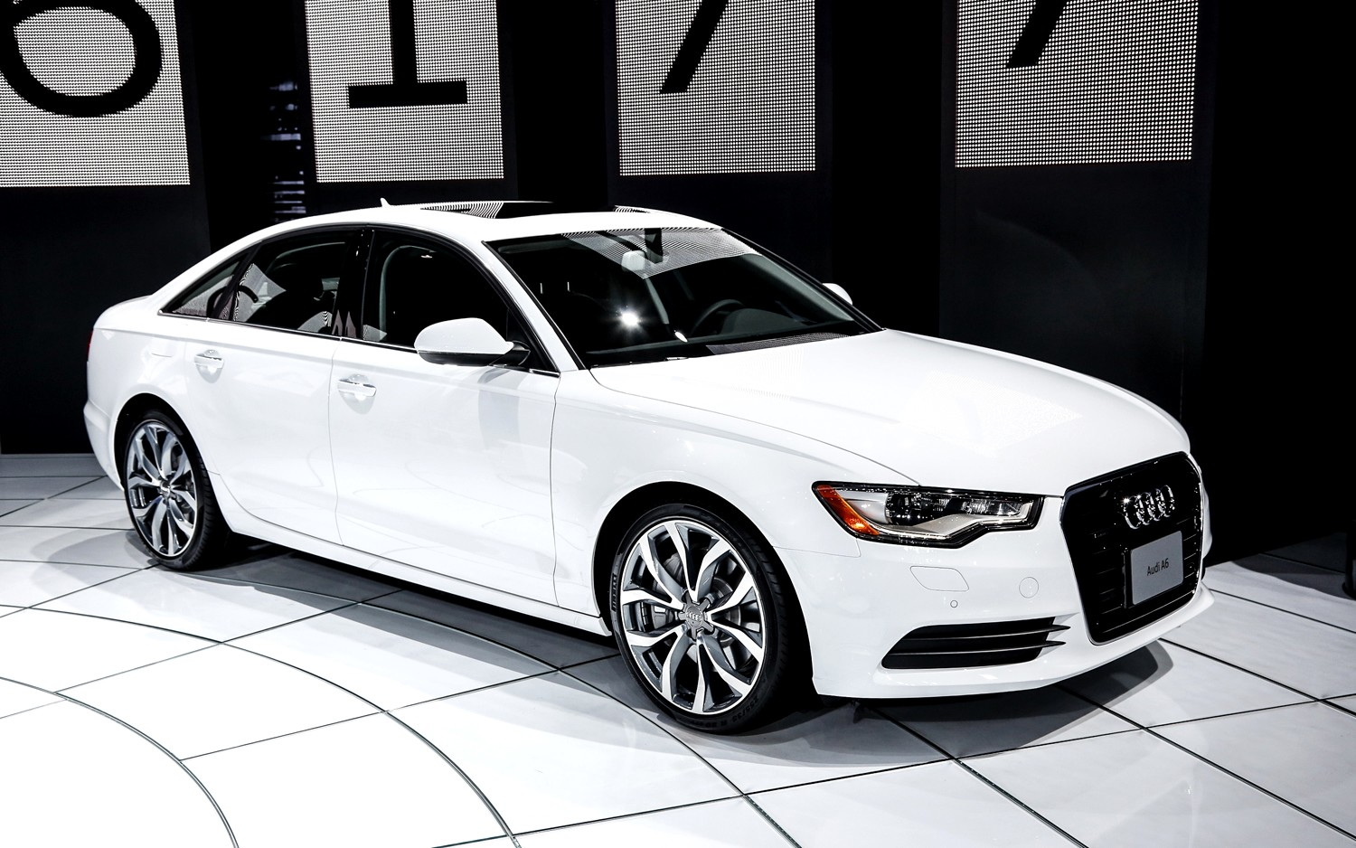 Free Download Audi A6 Wallpapers Hd Download 1500x938 For Your Desktop Mobile Tablet Explore 98 Audi A6 Wallpapers Audi A6 Wallpapers Audi A6 Allroad Audi A6 Wallpaper