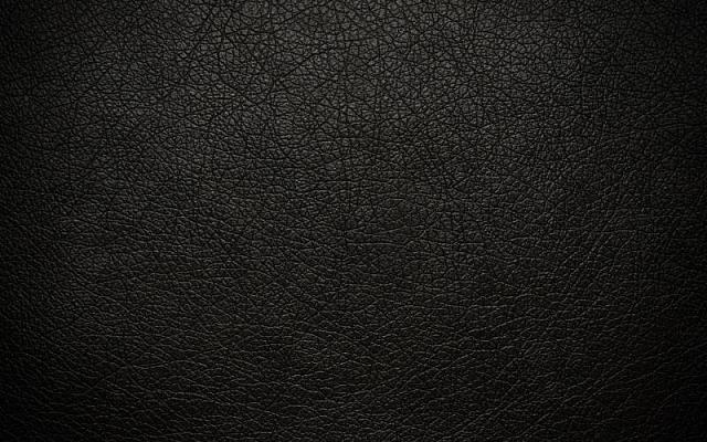 Wallpapers for the Passport black wallpaper 155jpg 640x400