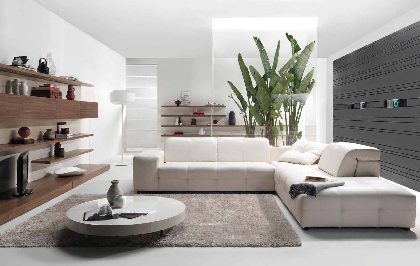 Modern Interior Design Ideas 8654 Hd Wallpapers in Architecture 1772x1123