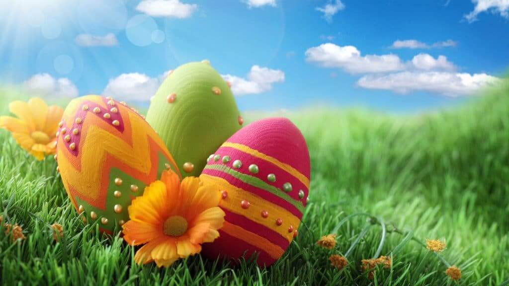 Easter Egg Images Pictures Clipart HD Wallpapers Funny 1024x576