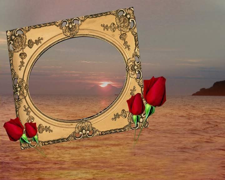 photo frames free download wallpaper