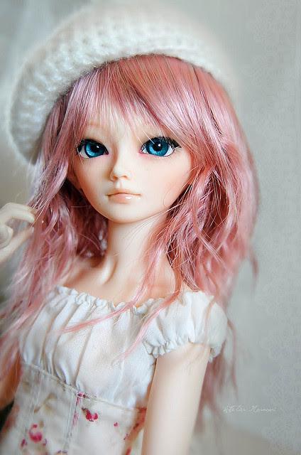 barbie dolls barbie dolls barbie dolls barbie dolls barbie dolls 424x640