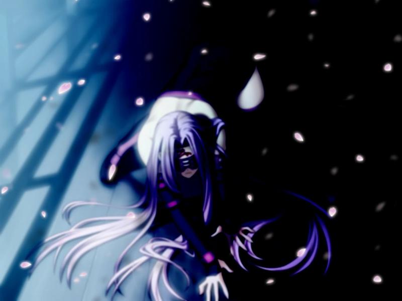 Fate Stay Night Rider Wallpaper 13 Widescreen Wallpaper   Animewpcom 800x600