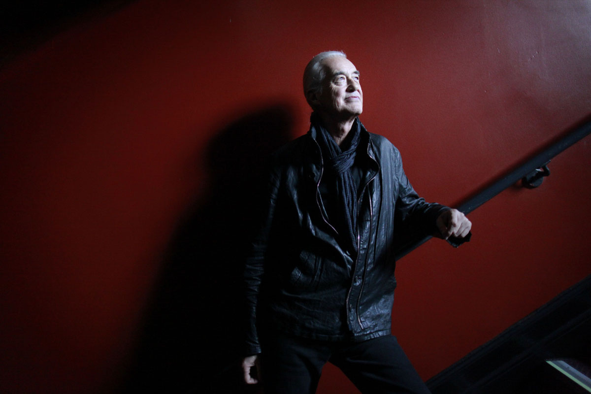 Desktop Backgrounds Jimmy Page Wallpapers Jimmy Page 1200x800