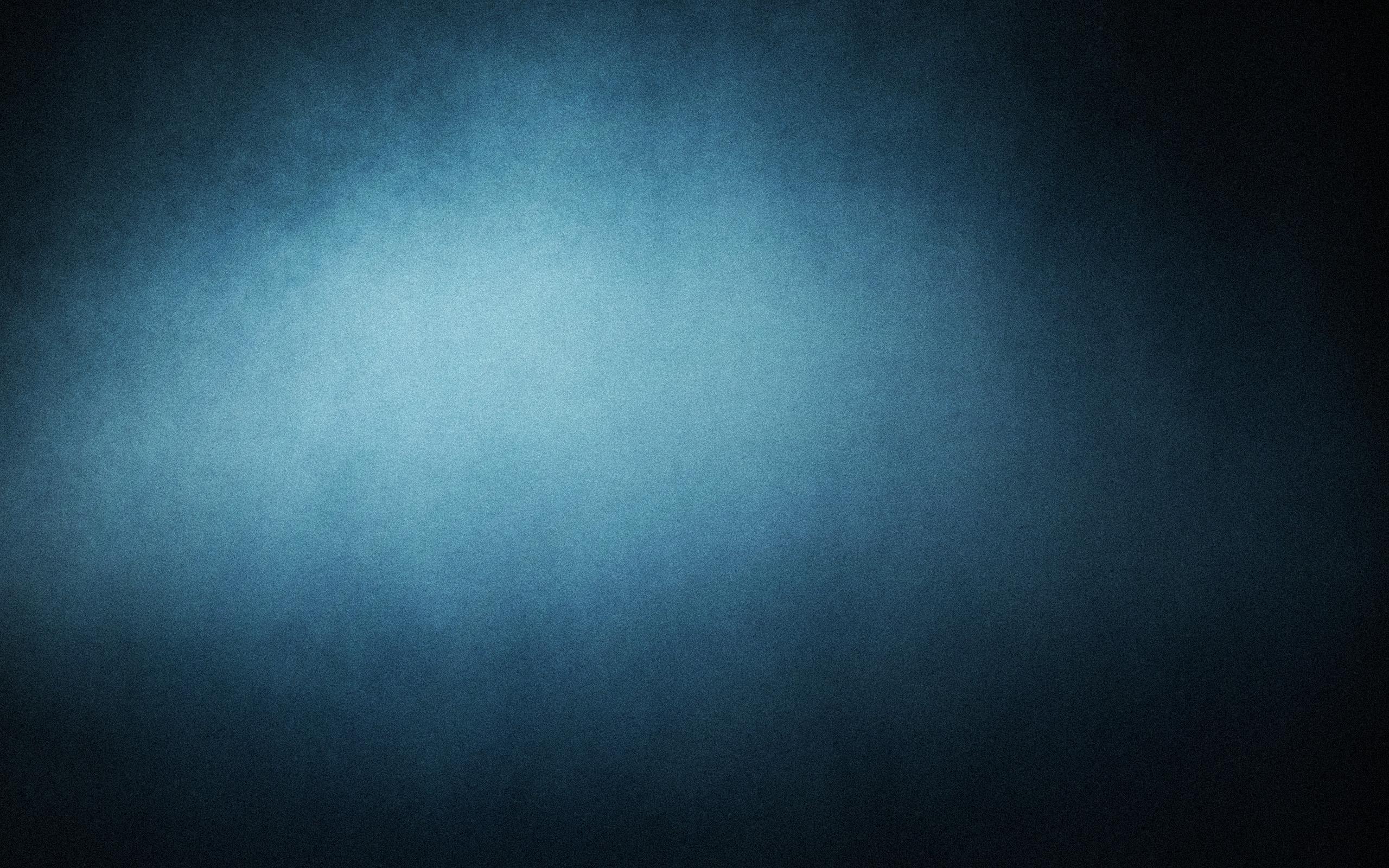 fundo azul escuro Vetor   ForWallpapercom 2560x1600