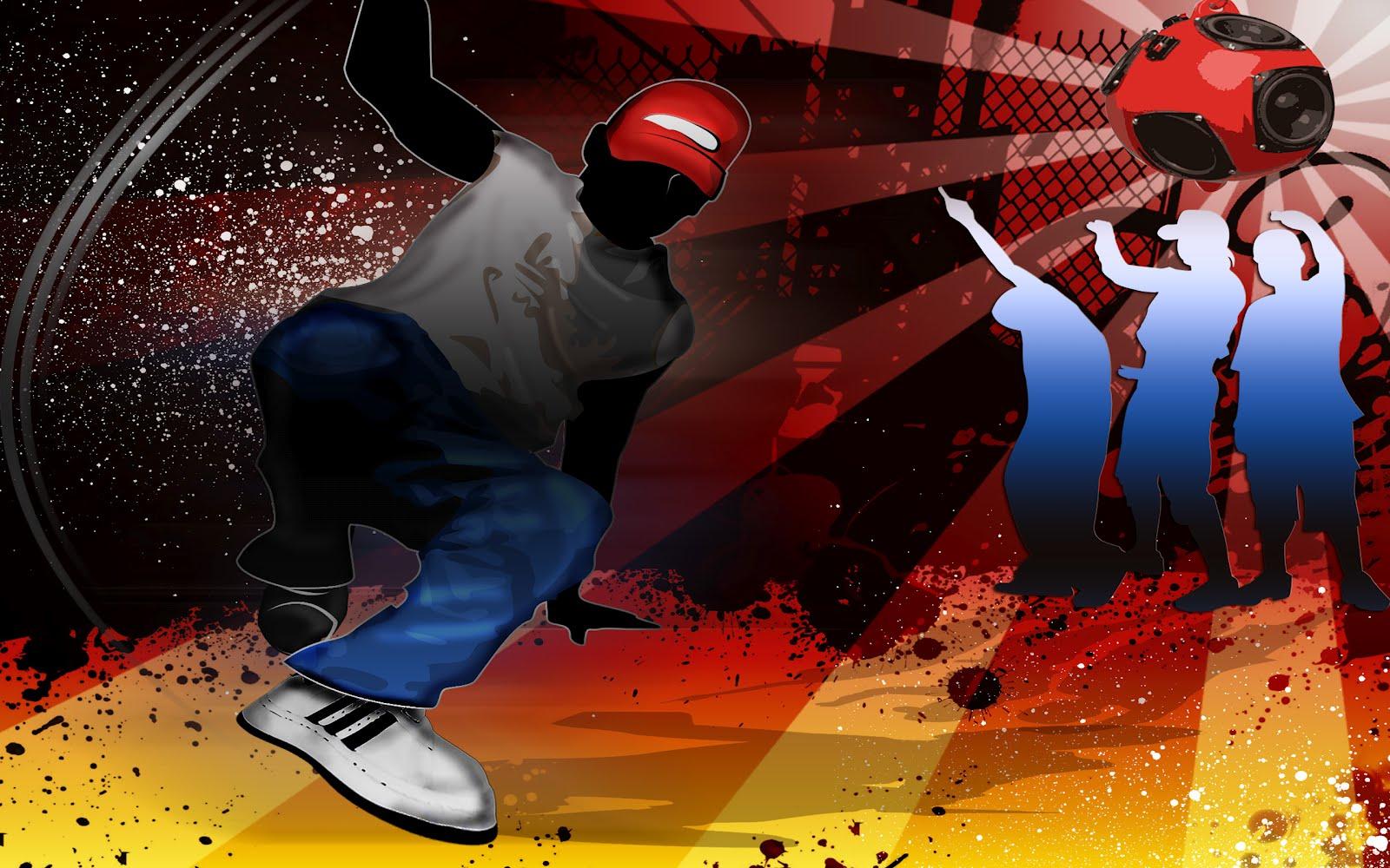 hip hop Page 4 1600x1000