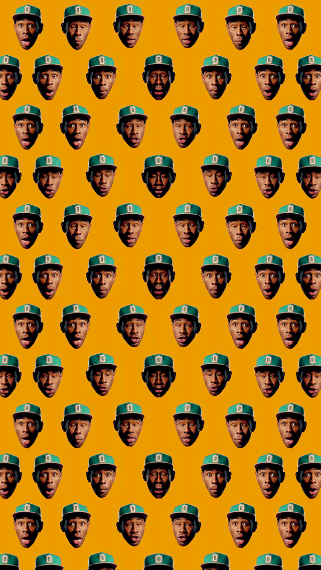 49 Iphone Wallpaper Creator On Wallpapersafari