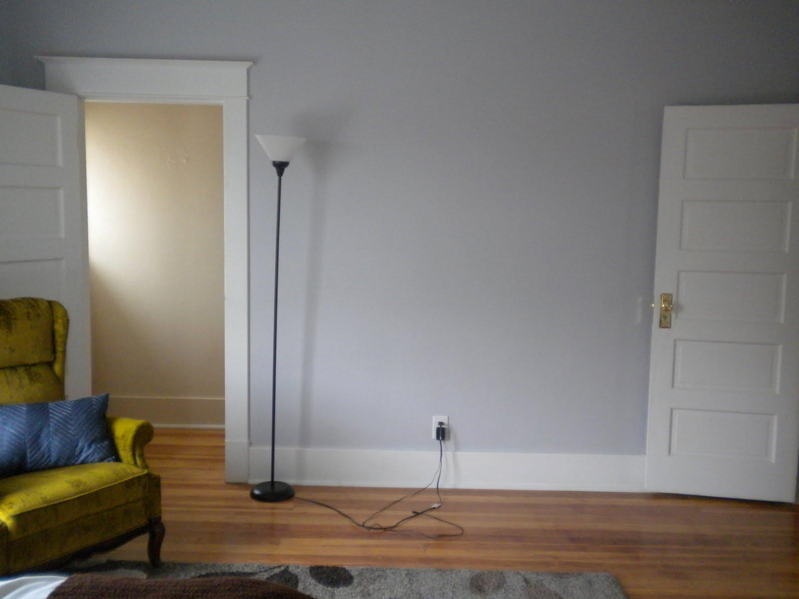 Mist Behr paint Our Home Pinterest Behr Paint Behr and Mists 1600x1200