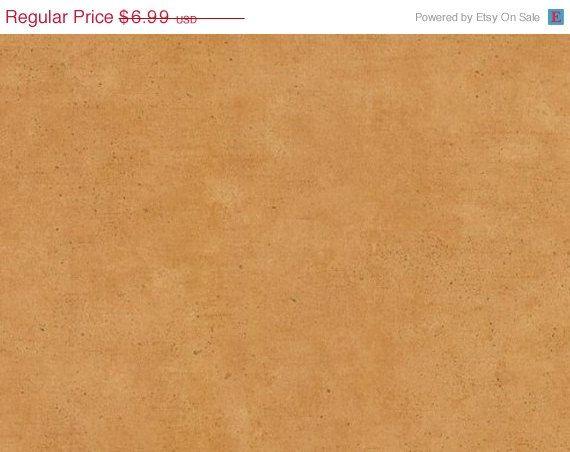 Textured Faux Plaster Wallpaper   Tan Brown Terracotta Black Fleck 570x452