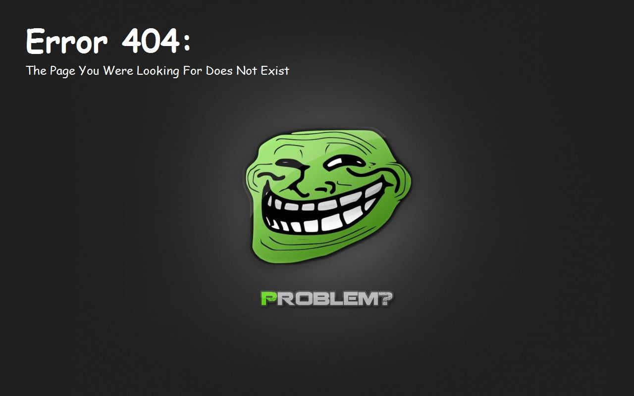Error 404 Pic For Facebook Meme my blog pics 1280x800